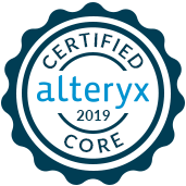Certification-core-2019.png